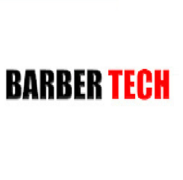 Barbertech: Partnering the B2B Marketing Expo US