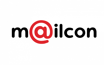 MailCon: Partnering the B2B Marketing Expo US