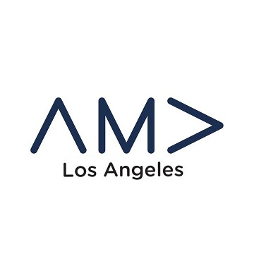 AMA: Los Angeles: Supporting The B2B Marketing Expo