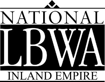 National LWBA Inland Empire: Supporting The B2B Marketing Expo