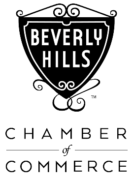 Beverly Hills Chamber of Commerce: Partnering the B2B Marketing Expo US