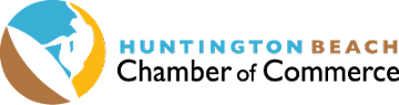 Huntington Beach Chamber of Commerce: Supporting The B2B Marketing Expo