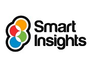 Smart Insights: Supporting The B2B Marketing Expo