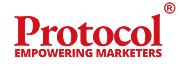 Protocol Global Ltd : Supporting The B2B Marketing Expo