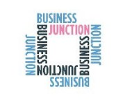 Business Junction : Supporting The B2B Marketing Expo