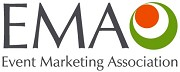 Event Marketing Association: Supporting The B2B Marketing Expo